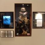 Danny P. Dietz Soldier Recognition Memorial 1