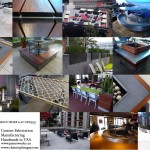 Christopher-Gay-Design-portfolio-collage-1