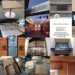 Christopher-Gay-Design-portfolio-collage-2