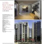 UCSD- Hospitalitydesign Magazine
